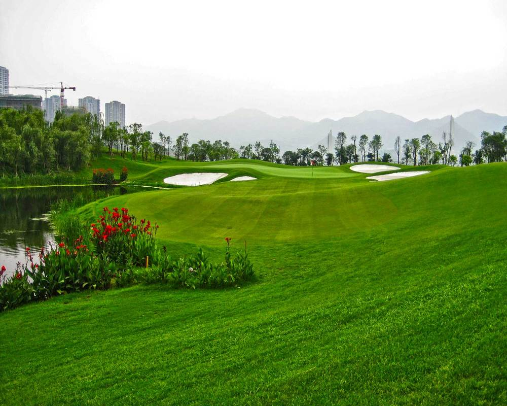 chongqing-riverview_golf-course_hole-x4.jpg