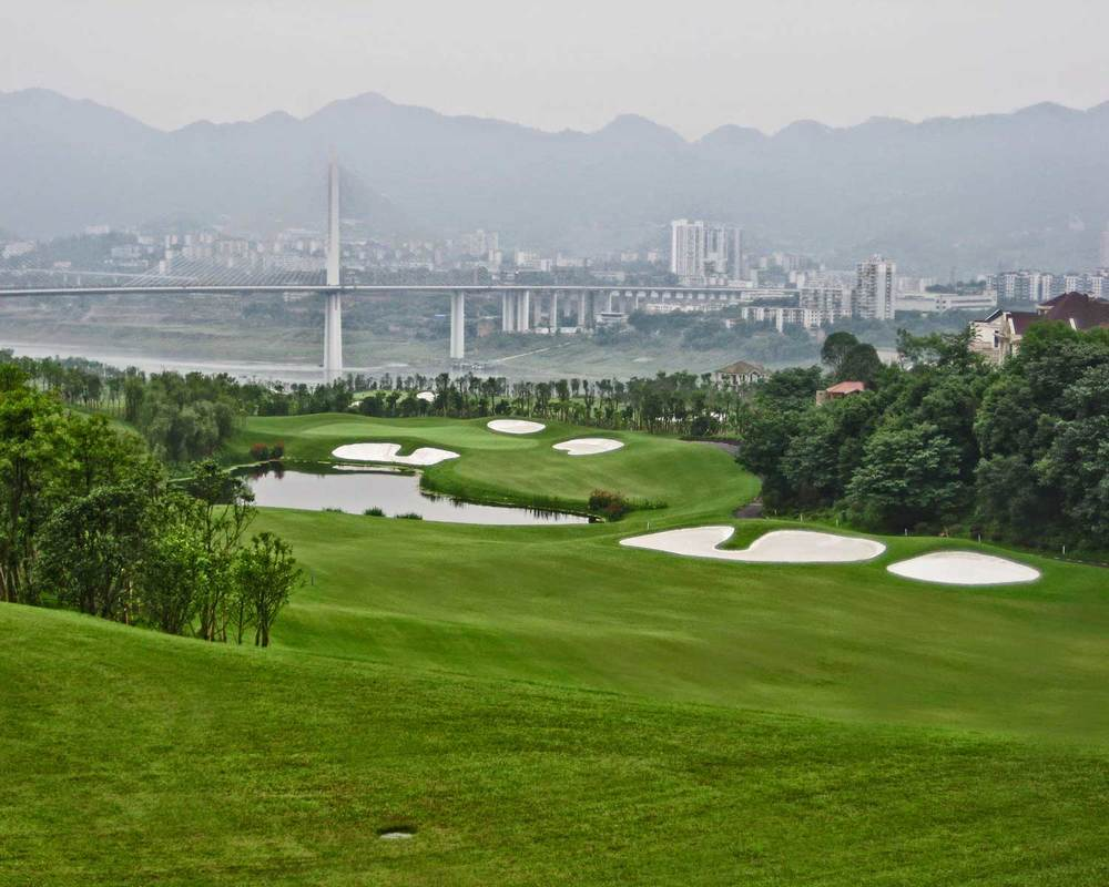 chongqing-riverview_golf-course_hole-x5.jpg