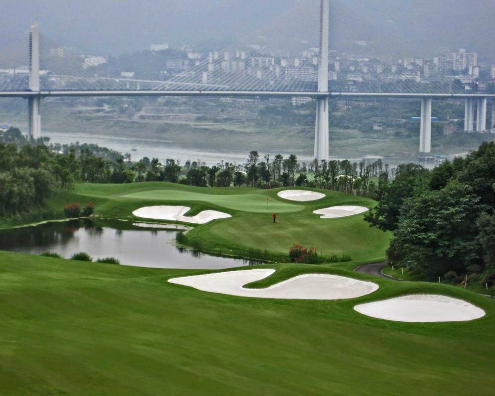 chongqing-riverview_golf-course_hole-x6.jpg