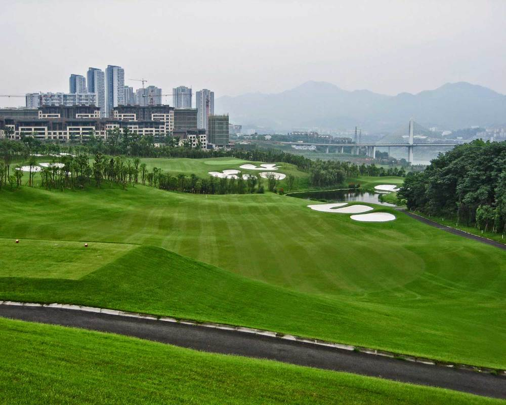 chongqing-riverview_golf-course_hole-x7.jpg
