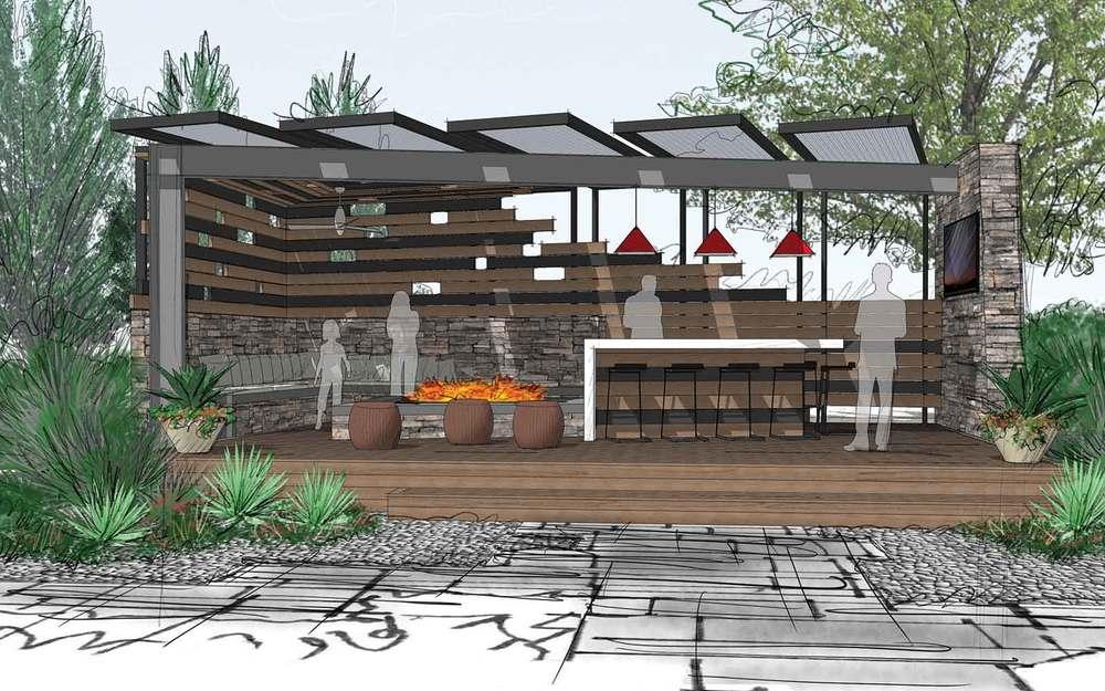 dallas-modern-landscape-conceptual-design