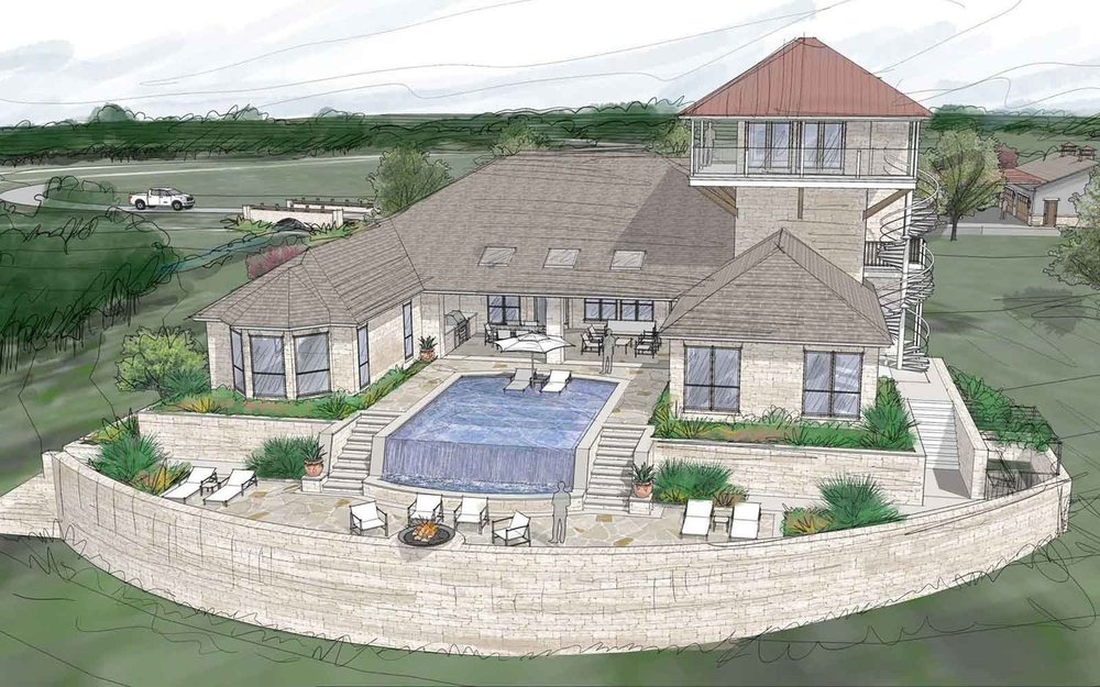 private-ranch-project-grandview-texas