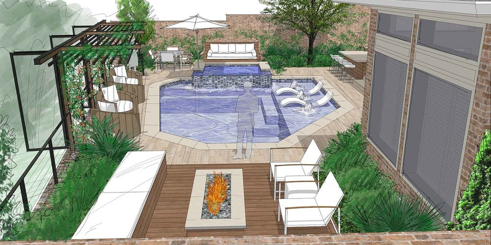 oaks-north-pool-renovation