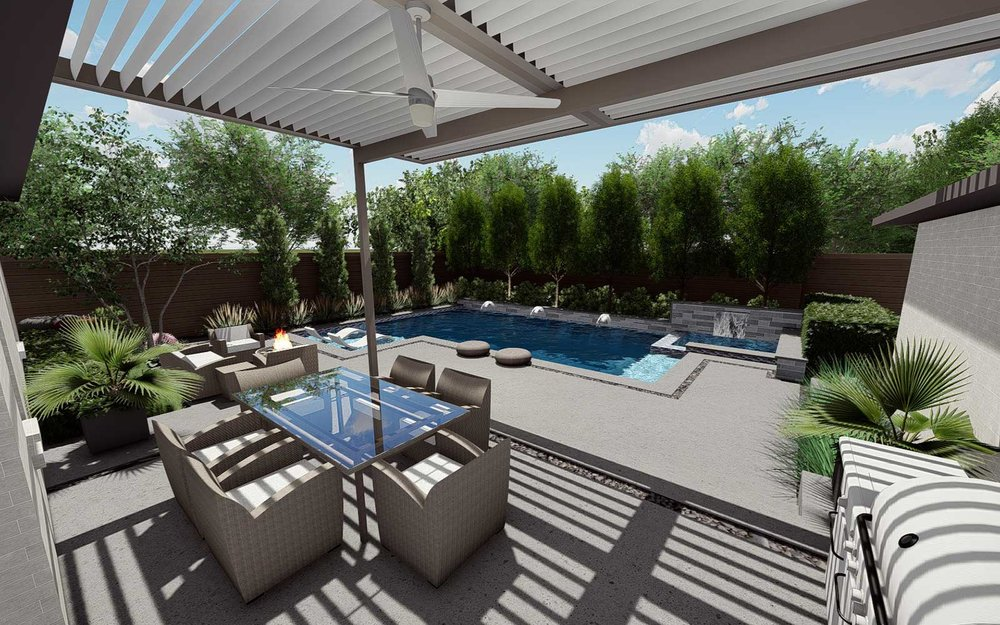 ddla-design-lakewood-modern-pool.jpg