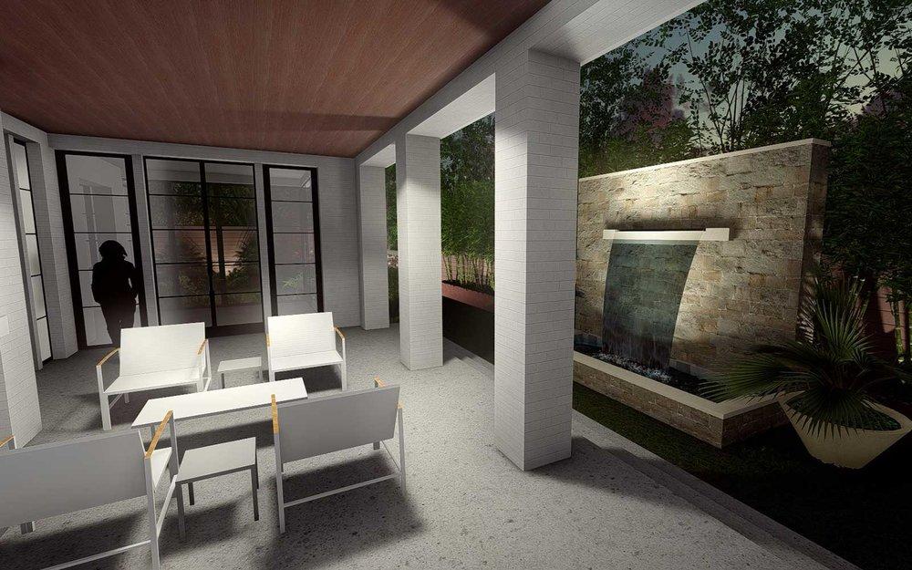 ddla-design-modern-pemberton-residence10.jpg