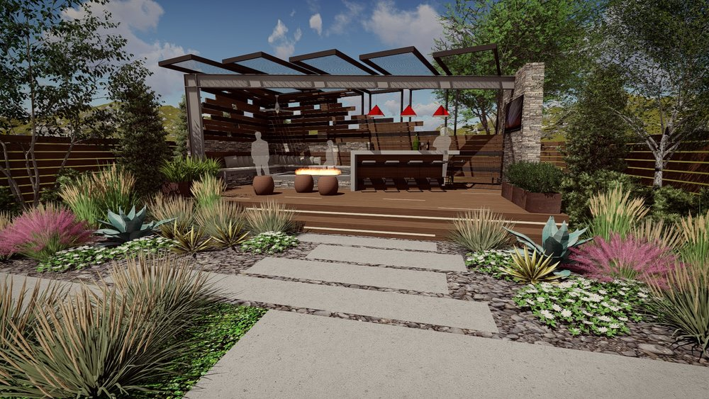 modern-outdoor-living-area.jpg