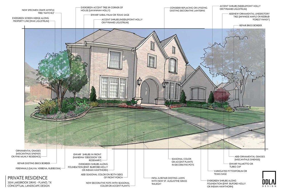 ddla-design_conceptual-sketch-design-sample1.jpg