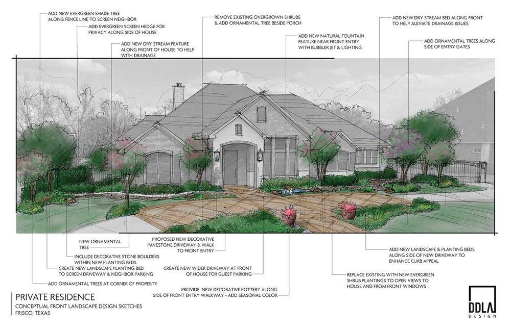 ddla-design_conceptual-sketch-design-sample2.jpg