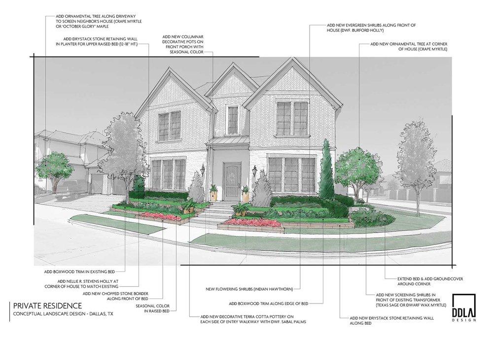 ddla-design_conceptual-sketch-design-sample3.jpg