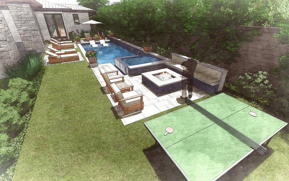 ddla-design-lupton-modern-landscape-design