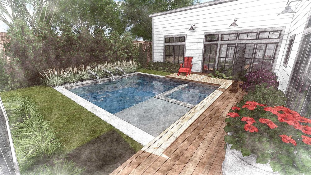 ddla-design-bluffview-modern-farmhouse-pool-02.jpg