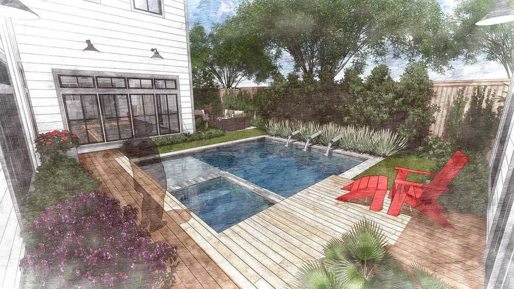 ddla-design-bluffview-modern-farmhouse-pool-03.jpg