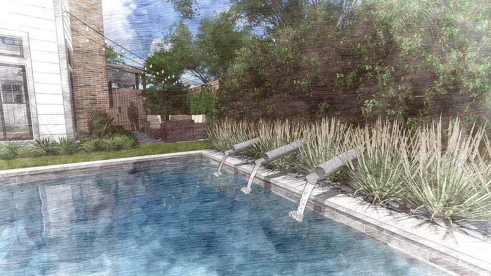 ddla-design-bluffview-modern-farmhouse-pool-04.jpg