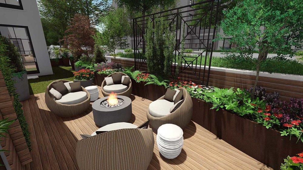 ddla-design-the-mondara-courtyard