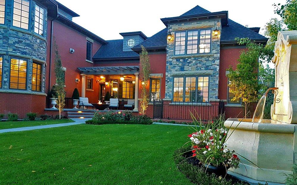 ddla-design-crescent-heights-residence