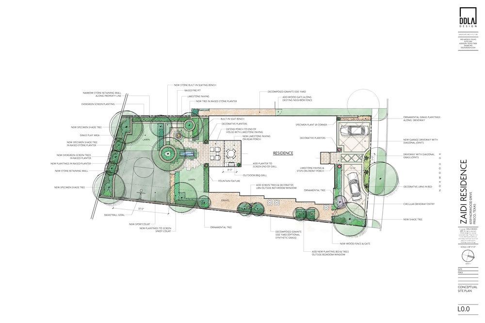 170923 zaidi_conceptual plan.jpg