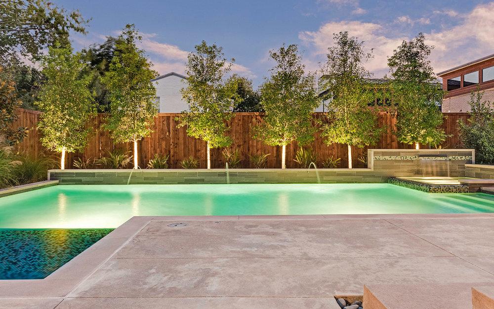 sunnyland-modern-pool-evening-terrace.jpg