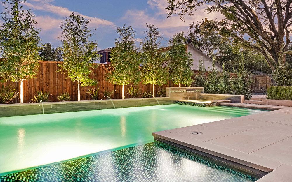 sunnyland-modern-pool-evening2.jpg