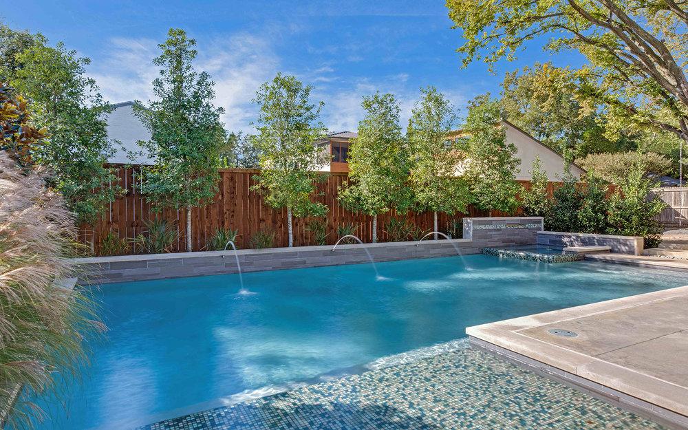 sunnyland-modern-pool-terrace.jpg