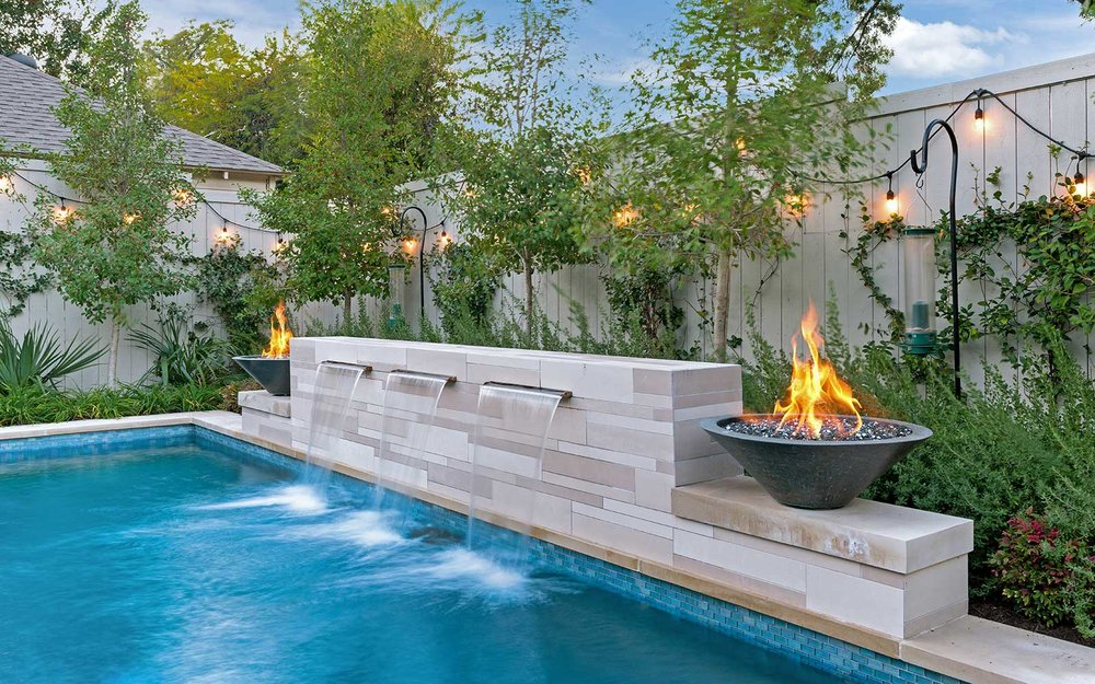 ddla-design-lakewood-pool