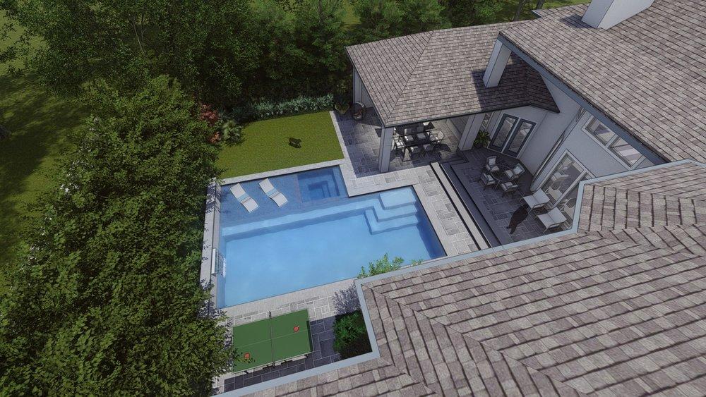 norway_pool_studies_image 01.jpg