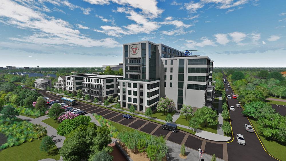 future hawkshaw development rendering.jpg