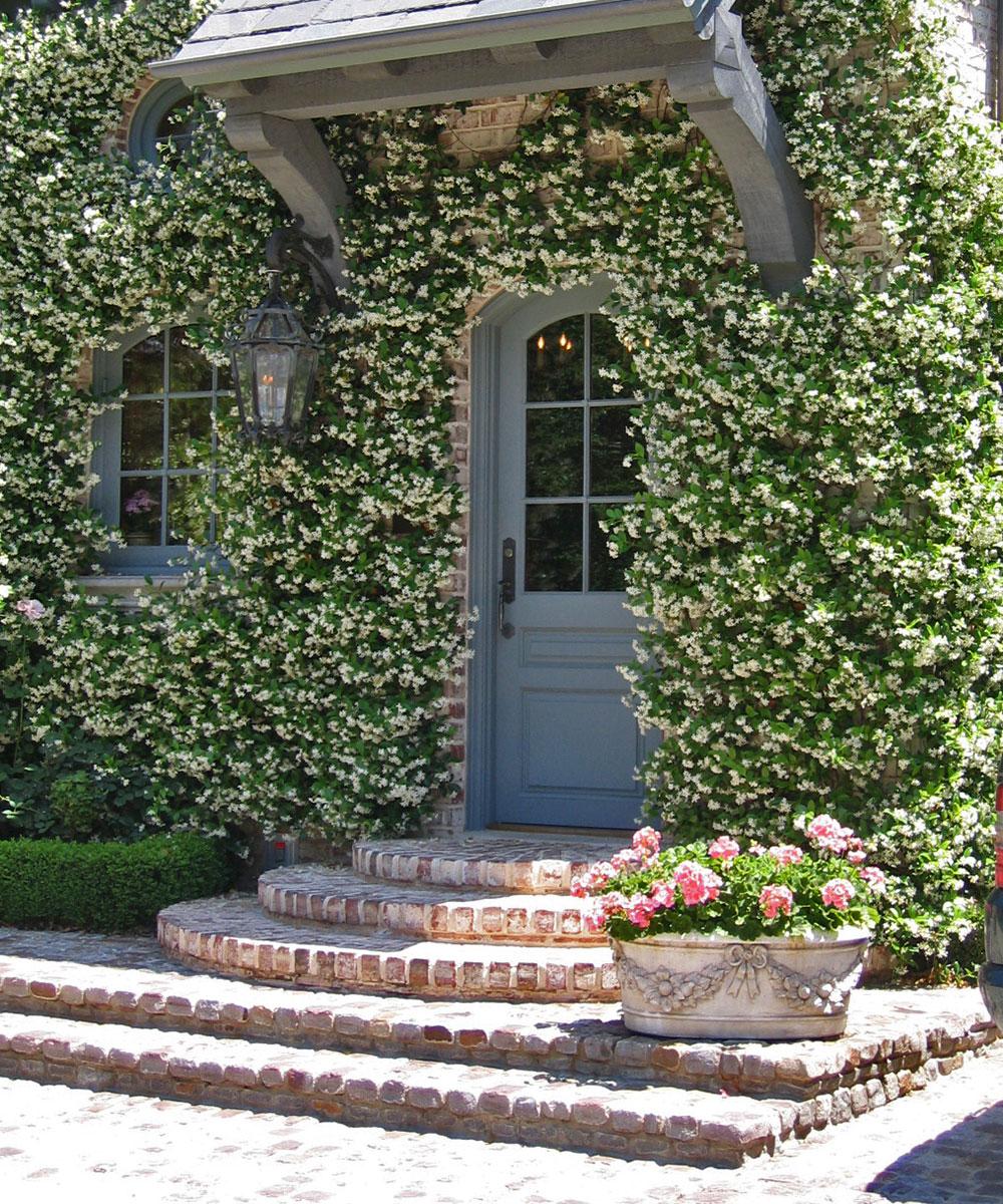 highland-park-residence-sideyard-entry-05.jpg