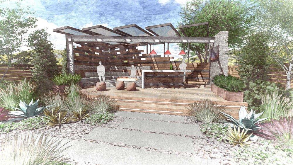 ddla-design_calgary-outdoor-sketch.jpg