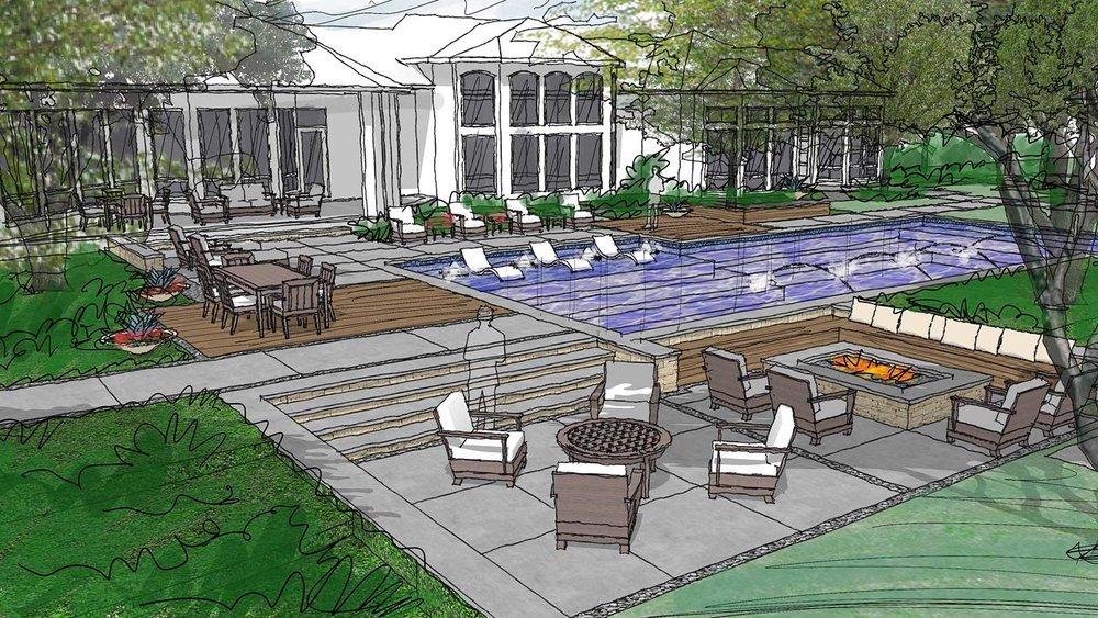 ddla-design_preliminary-pool-sketch.jpg
