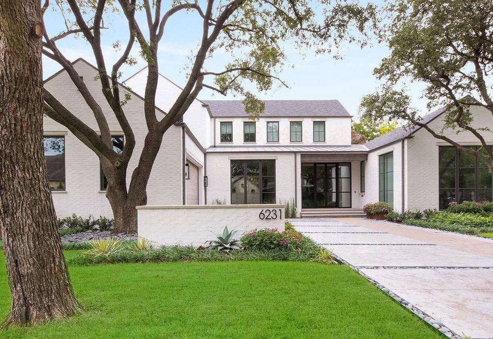 ddla-design-pemberton-modern-front-entry-driveway.jpg