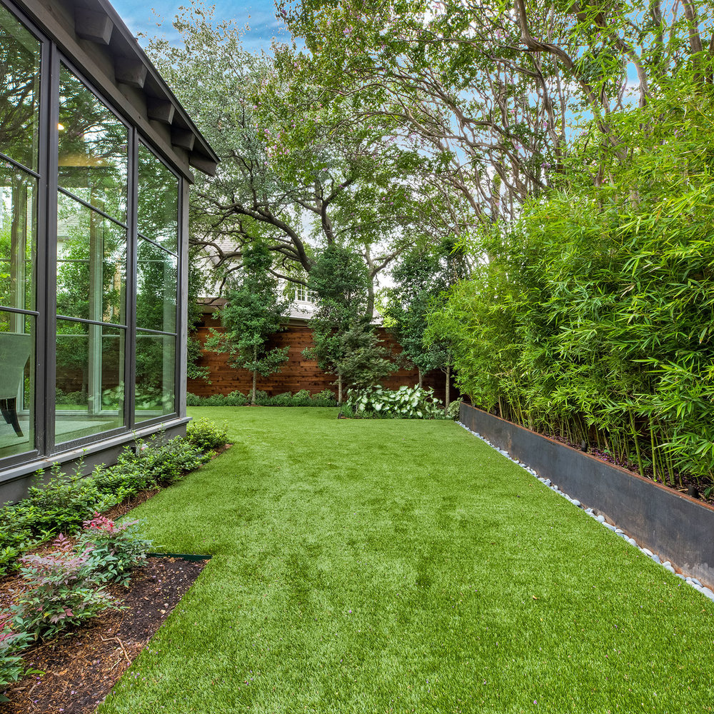 ddla-design-pemberton-modern-rear-lawn-bamboo.jpg