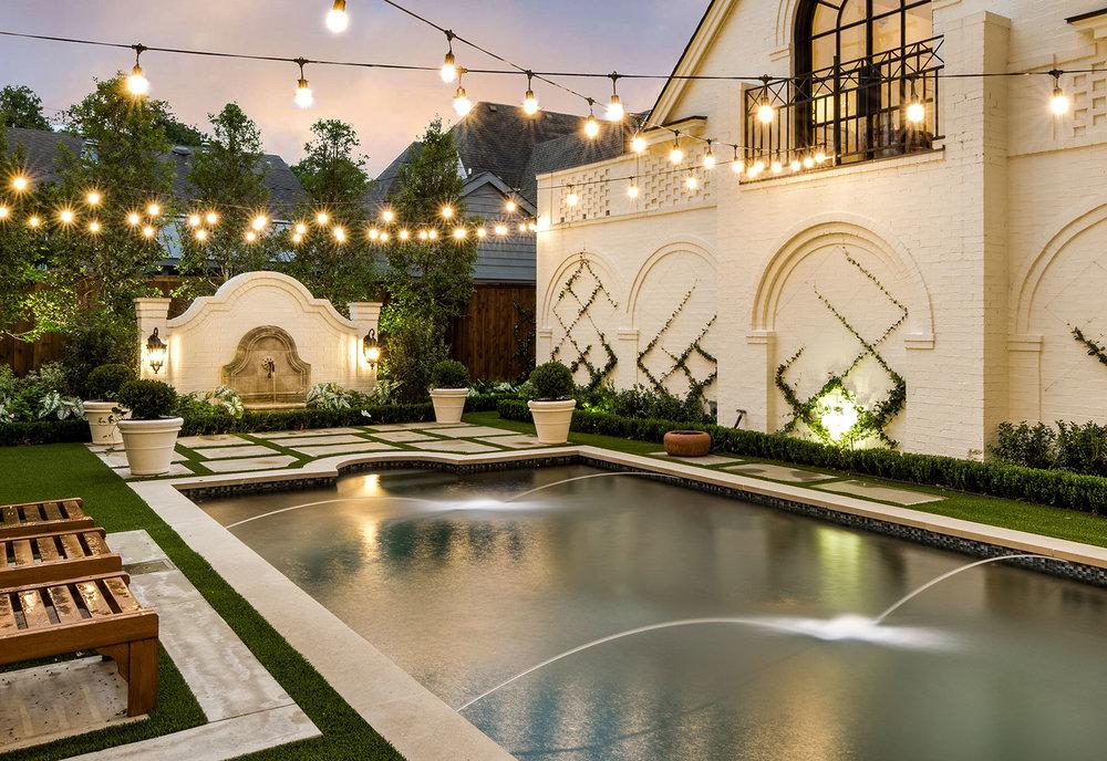 ddla-design-windsor-pool-garden-evening.jpg