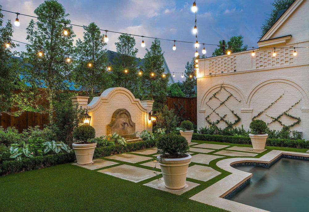 ddla-design-windsor-pool-garden-evening2.jpg