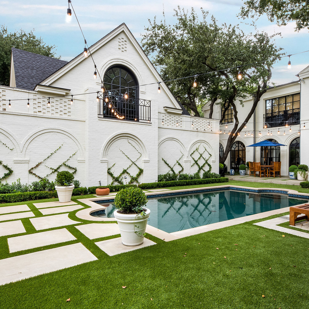 ddla-design-windsor-pool-garden-lawn.jpg