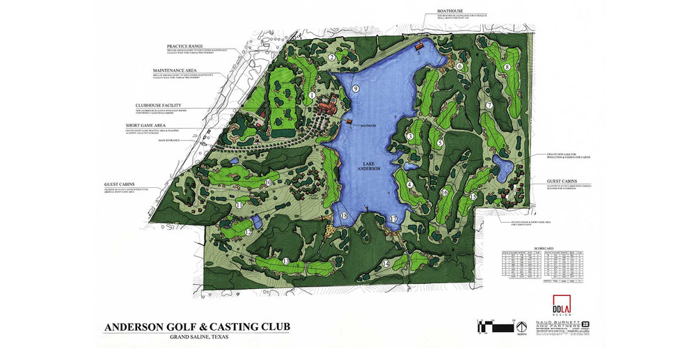 anderson-golf & casting club masterplan.jpg
