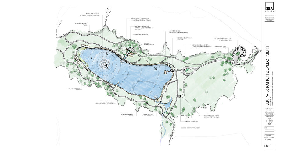 elk park ranch_conceptual_lake area plan.jpg