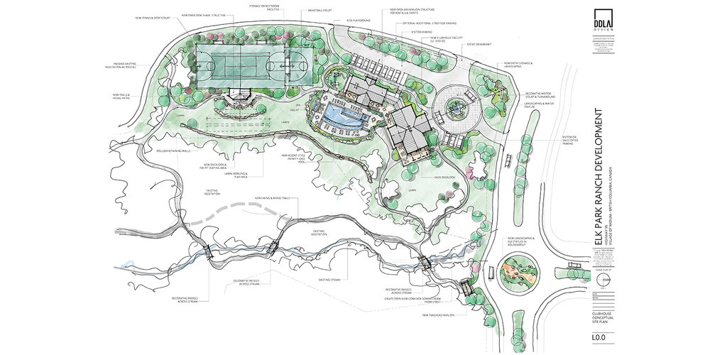 elk park ranch_conceptual_clubhouse area plan.jpg