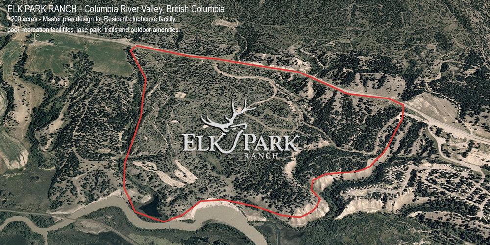 elk-park-ranch-aerial.jpg