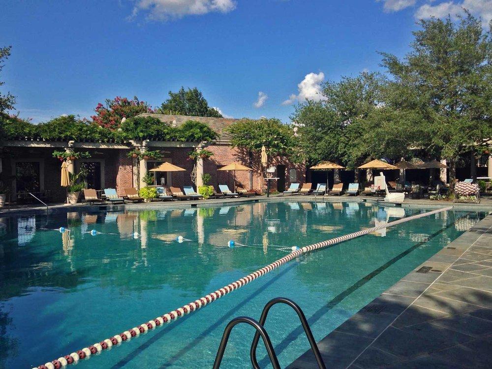 miramon-country-club-swimming-pool.jpg