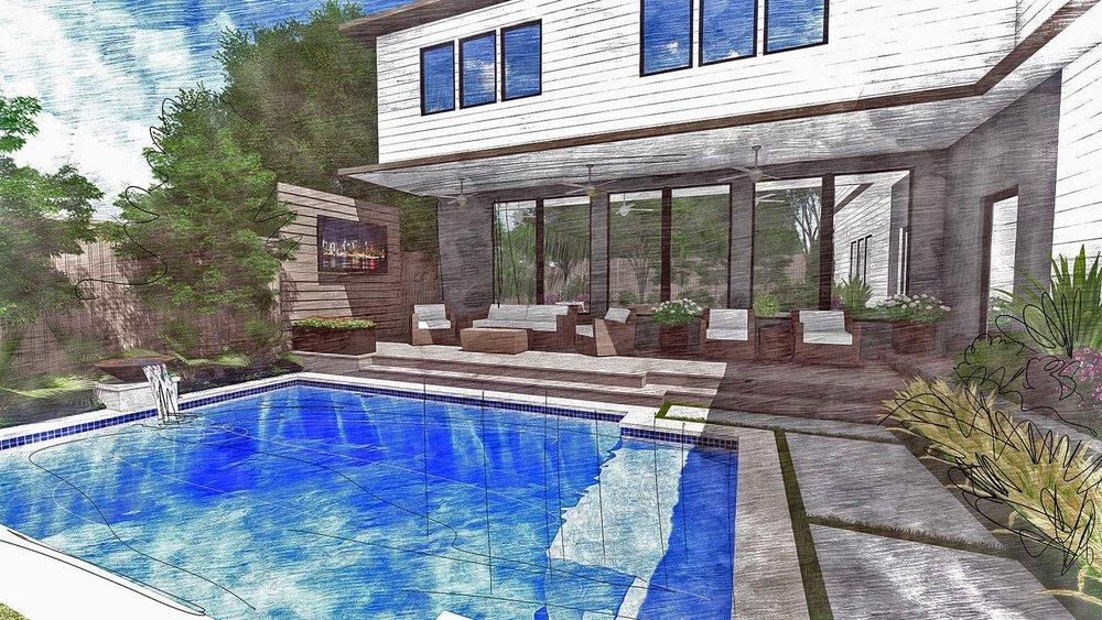 ddla-design-lakewood-pool-renovation.jpg