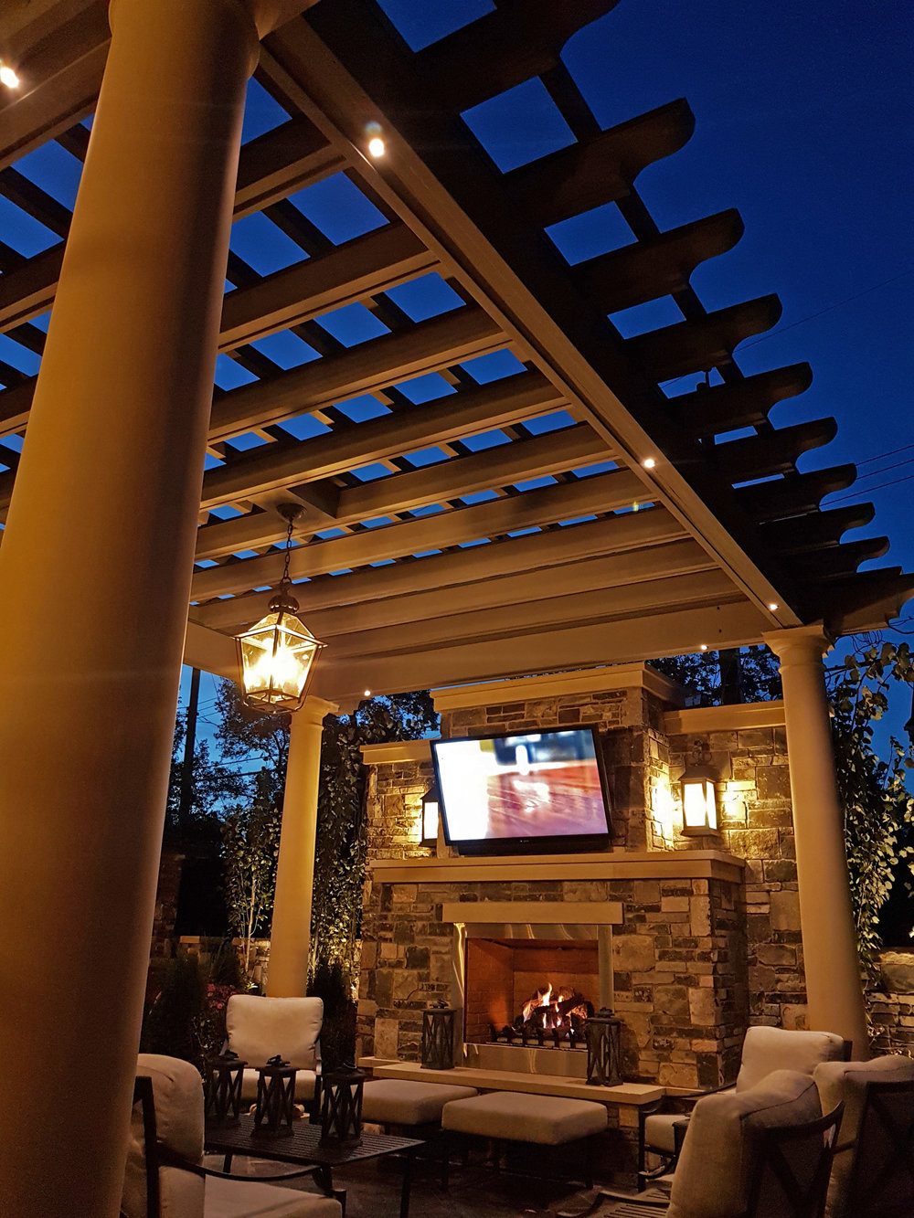 ddla-design-outdoor-pergola-fireplace.jpg