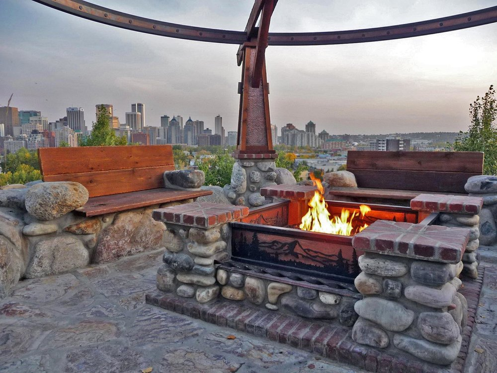 ddla design_rosedale residence 1_11_fire pit seating area.jpg