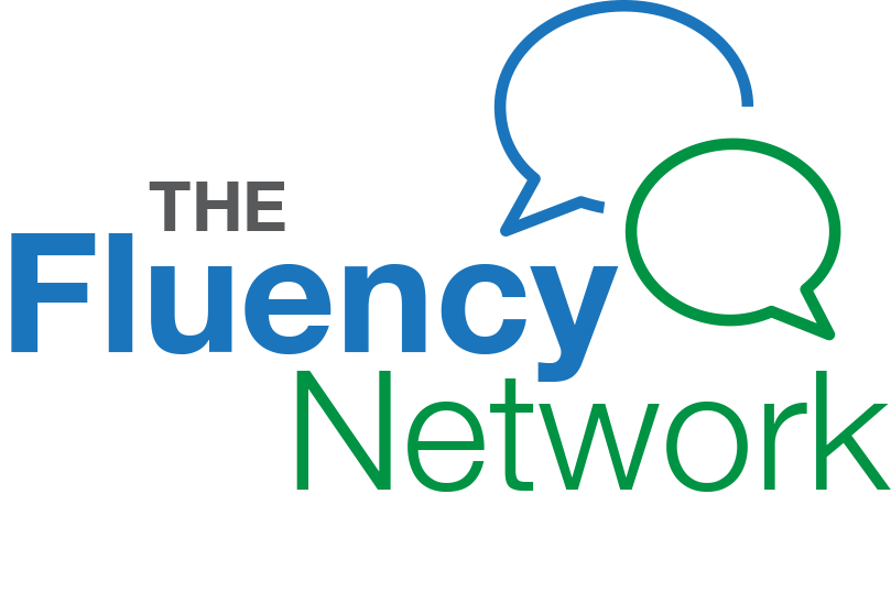 The Fluency Network