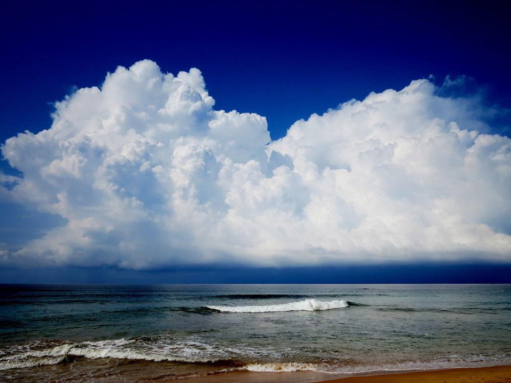 clouds-31.jpg