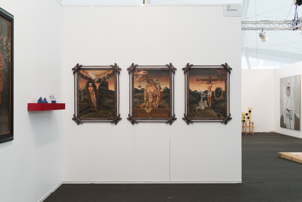 Auckland Art Fair 2013 - IMG X Tom-52.jpg