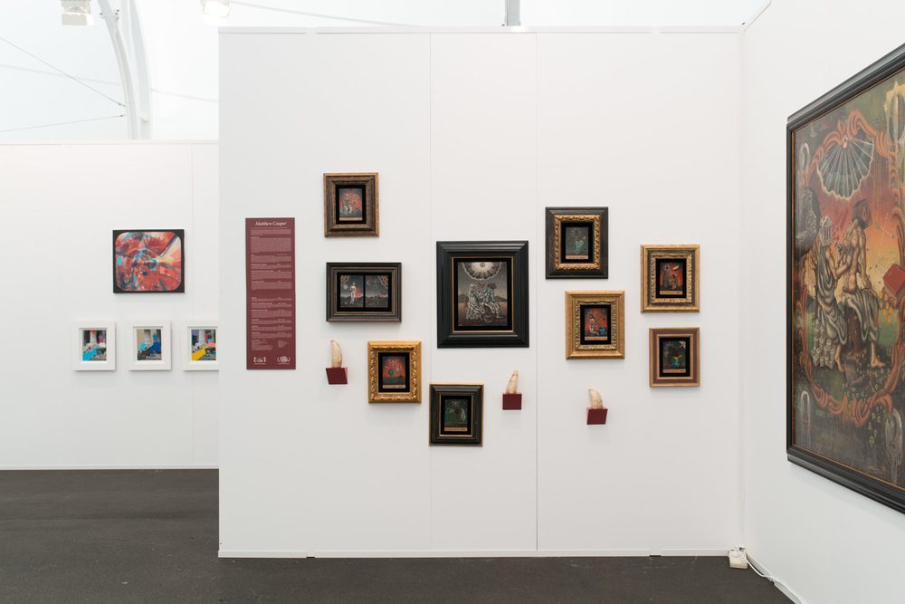 Auckland Art Fair 2013 - IMG X Tom-51.jpg
