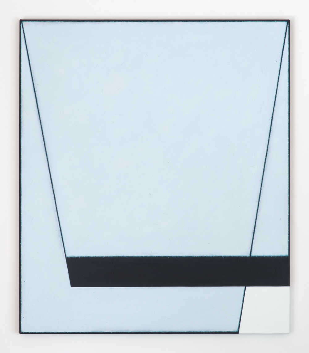 Peter Adsett, Painting number 3, 2013, Acrylic on linen, 106.5 x 91.5 x 2.2cm, IMG X Tom Teutenberg.jpg