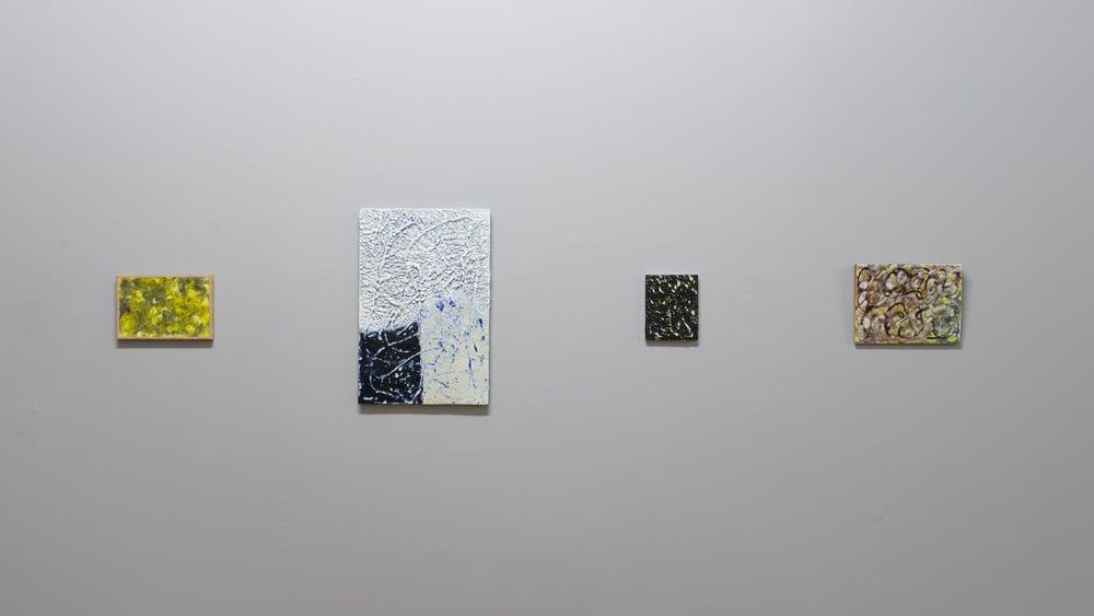 Installation view  IMG X Tom Teutenberg @2TEN Studios