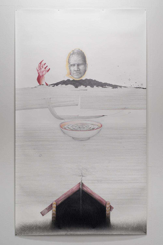 James Ormsby - Drawings-07.jpg