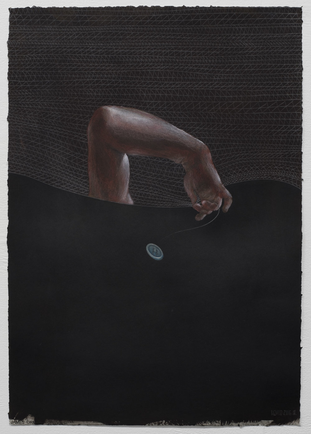 James Ormsby - Drawings-16.jpg